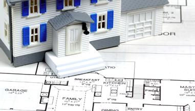 c2c-restoration-Residential-Building-Contractors-pic