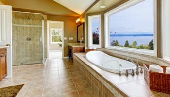 c2c-restoration-home-Remodeling-bathroom-pic