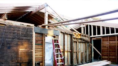 c2c-restoration-home-Remodeling-exterior-pic
