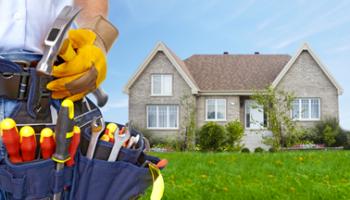c2c-restoration-home-repairs-pic